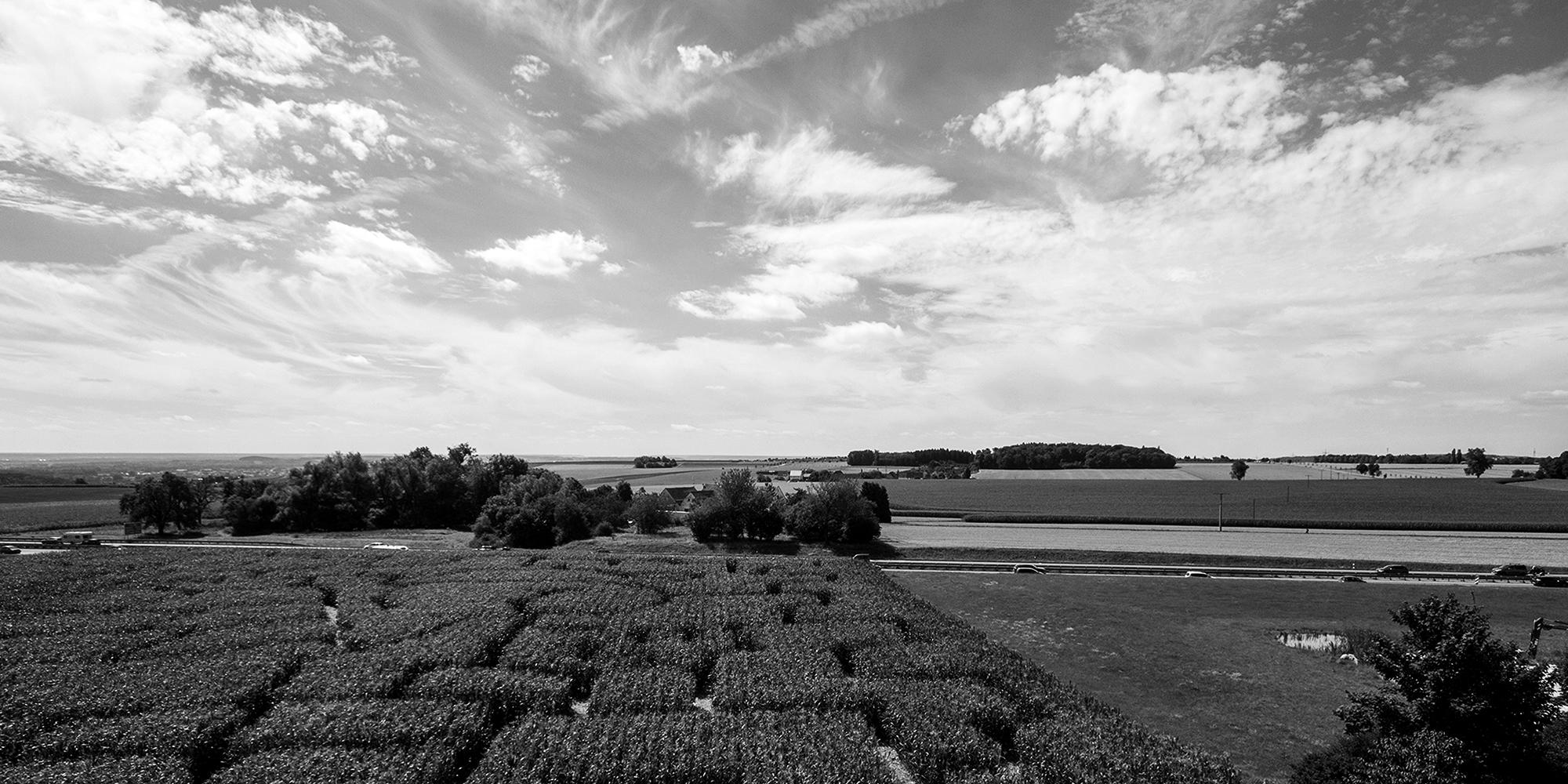 Umgebung monteurswohnungen in ulm seligweiler - Gartenbau ulm umgebung ...